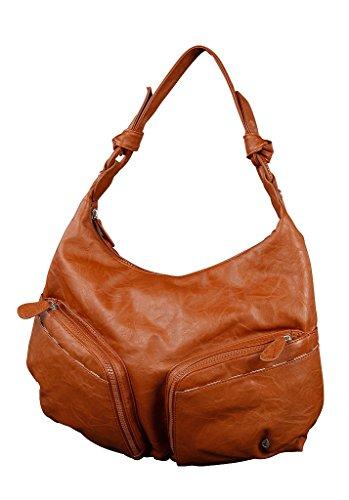 Handtasche Nixon Going Places Hobo Bag Women
