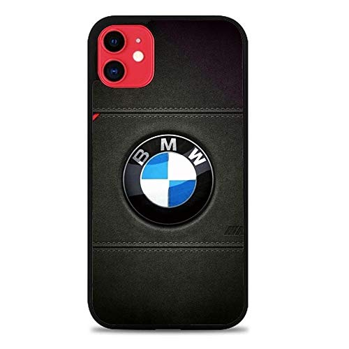 MZNBYBTBSP VIUCI Phone Cover Shell SLBQIIE TPU Case for Cover iPhone 7 Plus 5.5/Cover iPhone 8 Plus 5.5