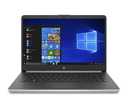 hp 14 laptop core i5 fabricante HP