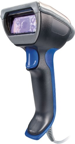 Why Should You Buy Intermec SR61B Handheld Bar Code Reader (SR61BE0C00) -