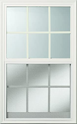 ODL Entry Door Glass Replacement for Home Improvement - 24'...