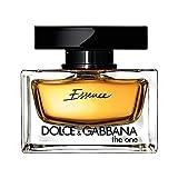 Dolce Gabbana, Agua de perfume para mujeres - 100 ml.