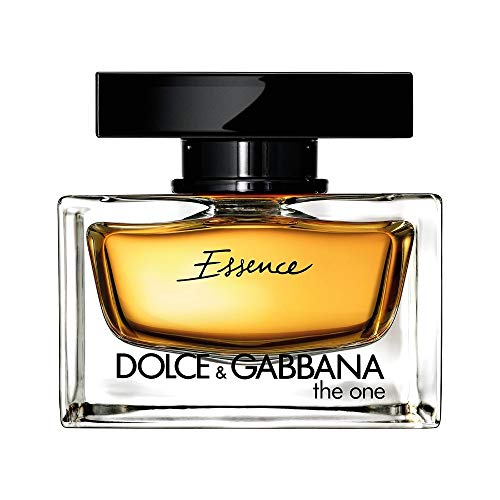 D&G Damenparfüm The One Essence 40 ml