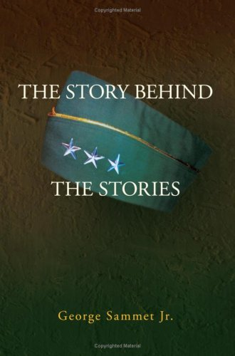 The Story Behind the Stories