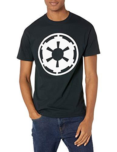 Star Wars Men