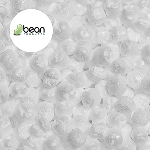 Bean Products Polystyrene Bean Bag Filling