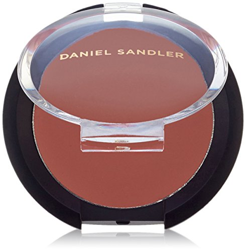Daniel Sandler Acuarela Creme Rouge Colorete 3.5g Soft Pink