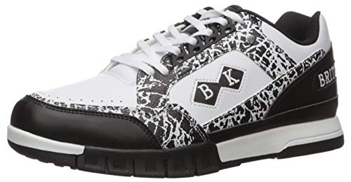 british knight sneakers - 1