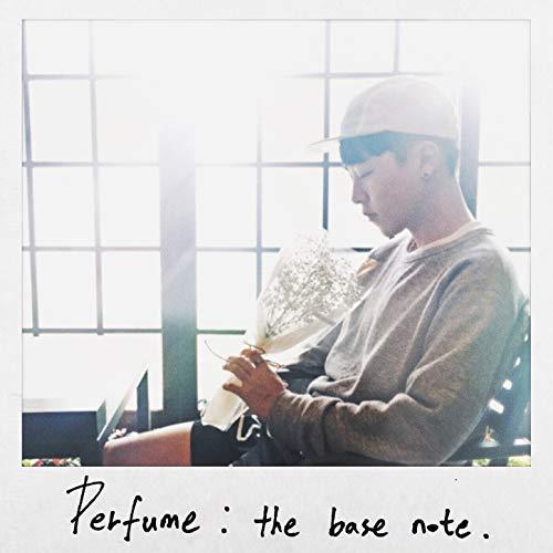Perfume (Jeongwoo Park Remix)
