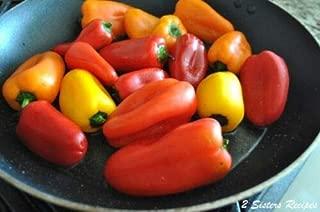Best yummy pepper plants Reviews