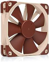 Bequiet 120mm Fan