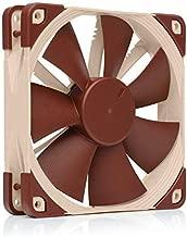 cooler master hyper d92 cpu fan