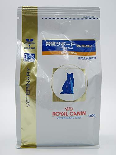 Royal Cat Renal Select Gr 500
