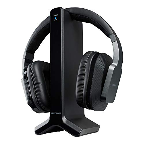 MEDION E69288 Funkkopfhörer