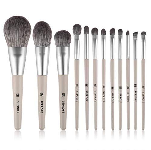 Maquillage Pour Les Yeux Et Combinaison De Lavage