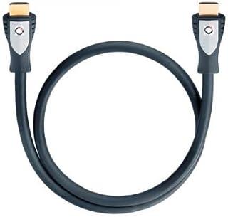 PC iPhone HDMI Finex 20/St/ück stabilem Kabel Clips /& Kordel Management Wire Blooms Kabel Tidy Organizer f/ür Ethernet USB oder Schreibtisch