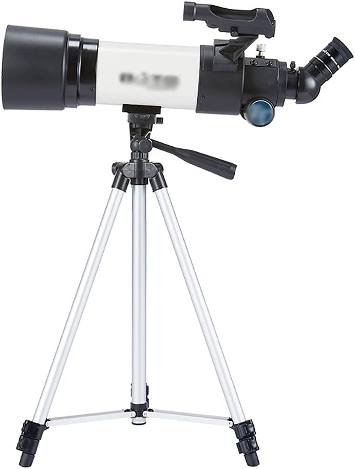 Selling and selling WCN Refractors Refractor Popular overseas Telescope for Aperture Adults 80mm 400m