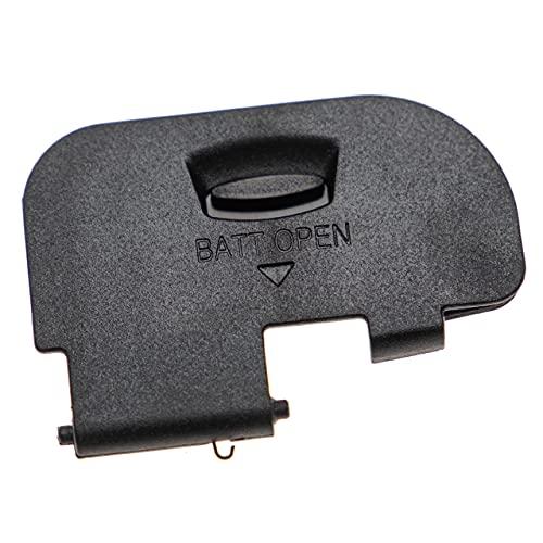 vhbw sportello vano batteria di ricambio compatibile con Canon EOS 6D Mark II fotocamera