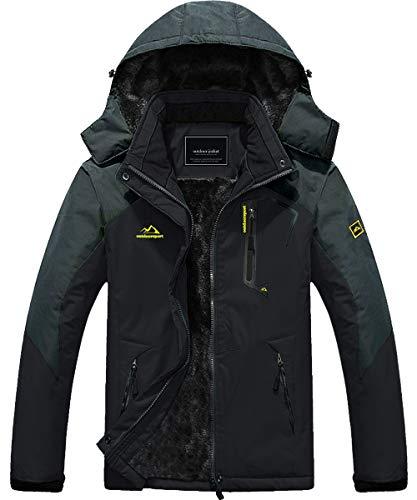 Haggar Clothing Men's Tailored Fit In Motion Blazer - 48 Regular - Midnight