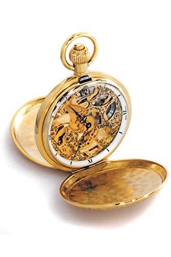 Bernex SWISS MADE Timepiece BN24102