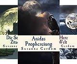 AnidA (Reihe in 3 Bänden)