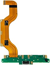 High Class and Durable Replacement Parts Compatible with Nokia Lumia 1520 Charging Port Flex Cable for Cell Phone