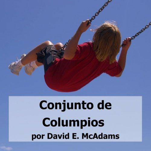 Conjuntos de columpios: Conjuntos (Libros de matemáticas para niños)