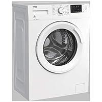 beko lavatrice wux71232w