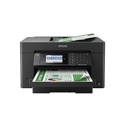 epson-workforce-pro-wf