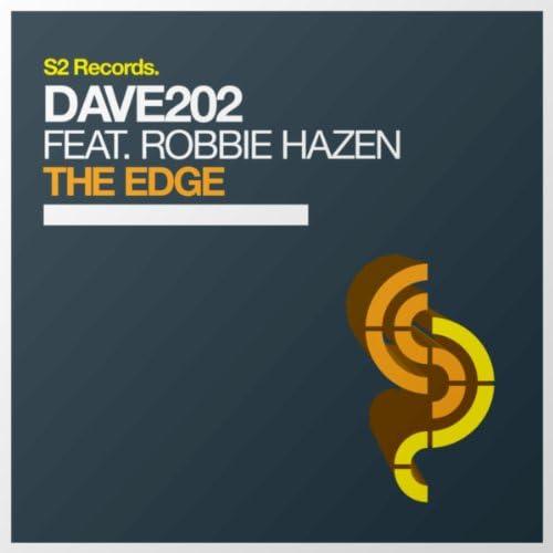 Dave202 feat. Robbie Hazen