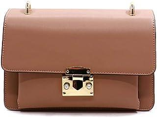 Flap Bag For Women, Beige