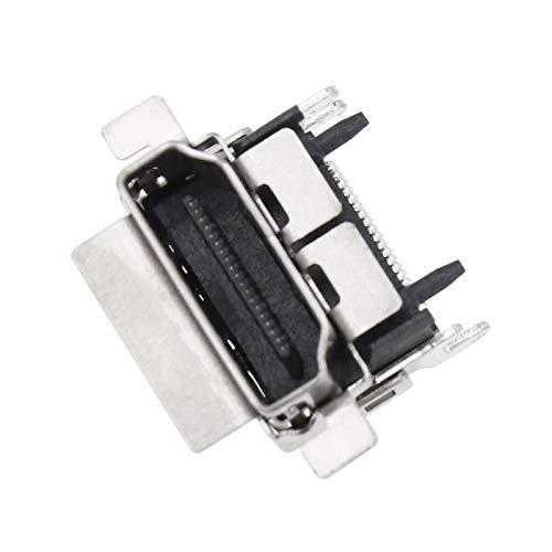 Creative-Idea-aansluiting, HDMI-aansluiting, voor console-spel, S Slim, Microsoft Xbox One