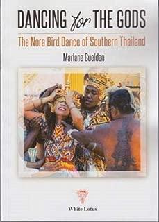 Best dancing white bird Reviews