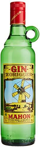 Xoriguer Mahon Gin (1 x 0.7 l)