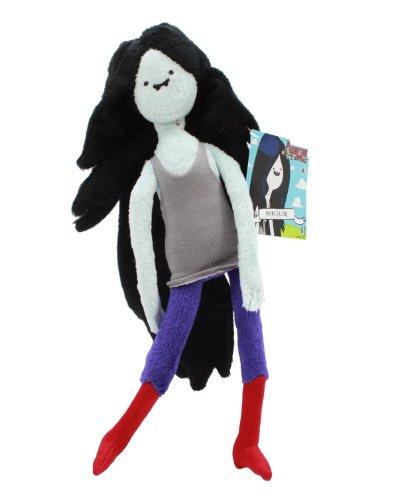 Adventure Time Fan Favorite Plush - Marceline