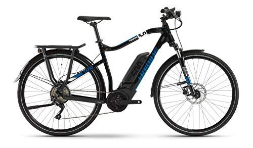 HAIBIKE SDURO Trekking 3.0 Bosch Elektro Fahrrad 2020 (28