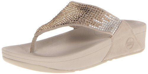 FitFlop Flare, Pebble