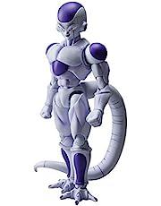 Dragon Ball Z Frieza (New PKG Ver), Bandai Spirits Figure-riseStandard