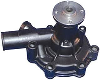 All States Ag Parts Water Pump Cub Cadet 7273 7305 7300 7272 7275 7274 1873734 Case IH 275 265 1140 1962912C1 Mitsubishi MT300 MT250 MM407402 Mahindra 3015 MM407402