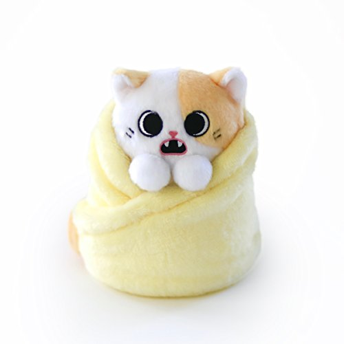 Hashtag Collectibles Purritos (Purritos - Porkbun)