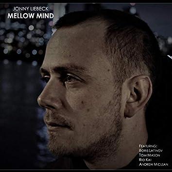 Mellow Mind