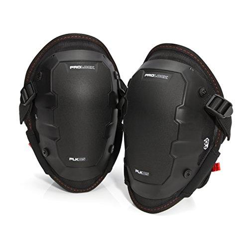 Pro Single Knee Cap - 8