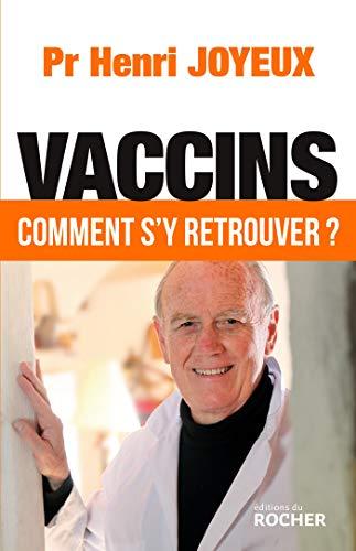 Vaccins