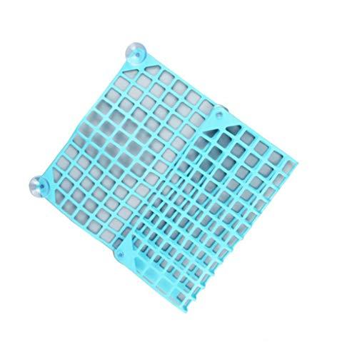 lujiaoshout Multi Frozen Food Thawing Werkzeug Silikon Thaw Net Gefrorenes Fleisch Defrost-Werkzeug Küchenzubehör-1PC