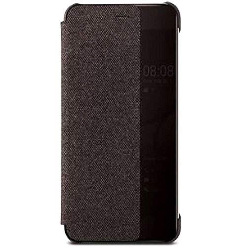 Huawei 51991887 P10 Schutzhülle braun