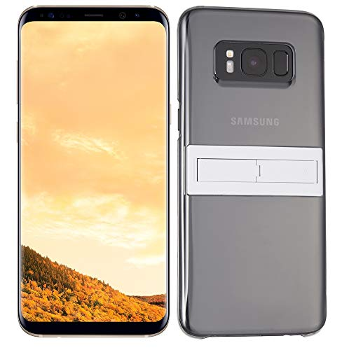 Samsung Galaxy S8 Plus Dual SIM 64GB SM-G955FD Gold