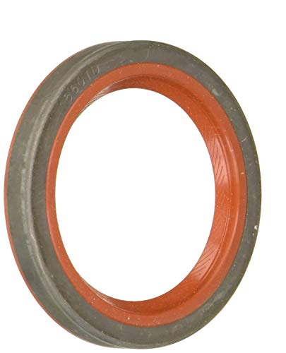 Pioneer 759001 Automatic Transaxle Front Pump Seal