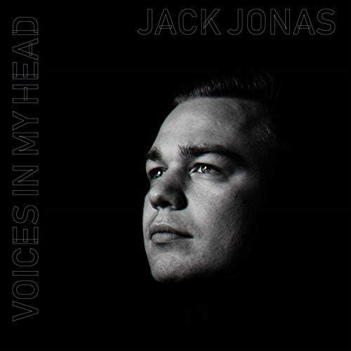 Jack Jonas