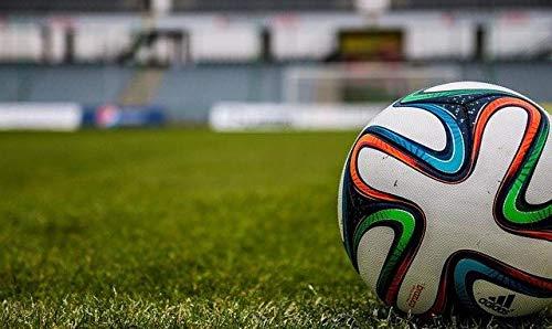 Le Pari Sportif Facile: Gains 1.959,00€ en 7 jours