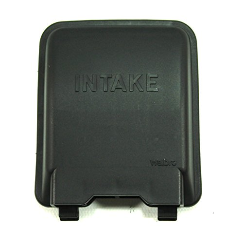 Husqvarna Part Number 531004431 Cover